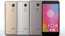 Lenovo Cep Telefonu Alımı